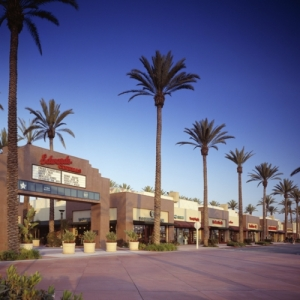cerritos-towne-center.jpg